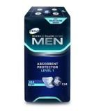 TENA MAN protezione assorbente livello 1
