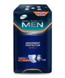 TENA MAN protezione assorbente livello 3