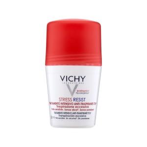 Vichy Stress Resist Deodorante 72h