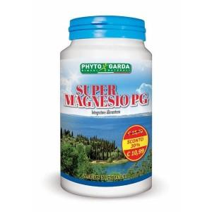 Phytogarda Super Magnesio PG