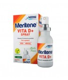 Meritene Vita D+