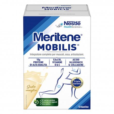 Meritene Mobilis