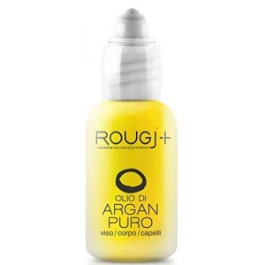 Rouji Olio di Argan puro spray