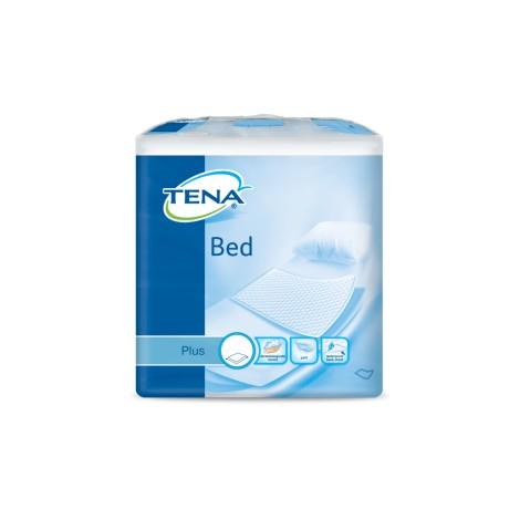 Tena Bed Plus