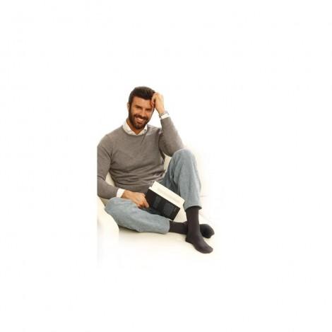 Man's Support Socks 18