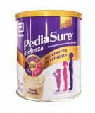 Pediasure Rinforza