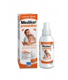 Mediker Preventivo Spray
