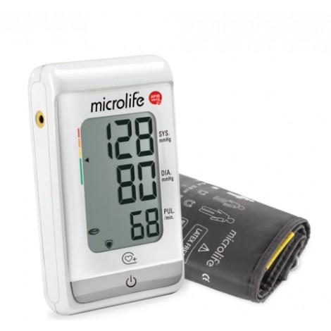 Microlife Afib Screen