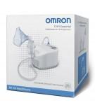 Nebulizzatore Omron C101 Essential