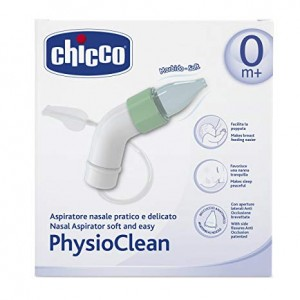 Chicco PhysioClean