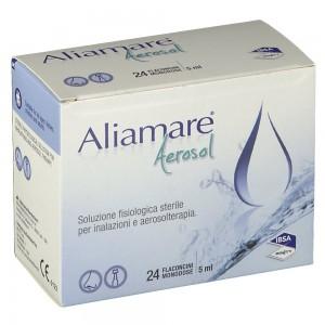Aliamare Aerosol
