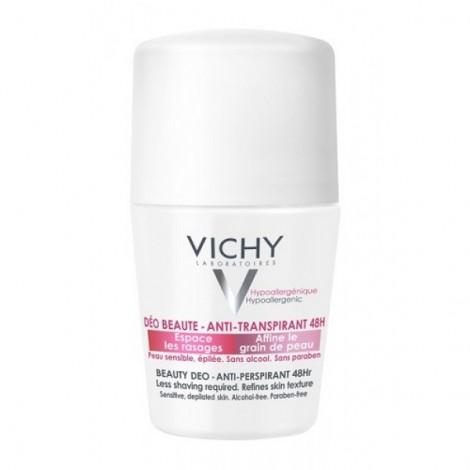 Vichy Deodorante Bellezza Anti-Traspirante