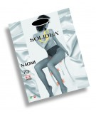 Collant Solidea Naomi 70 sheer