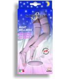 Calze Solidea Night Wellness 70 opaque