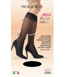 Gambaletto Solidea Miss Relax 140 sheer