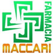 Farmacia Maccari